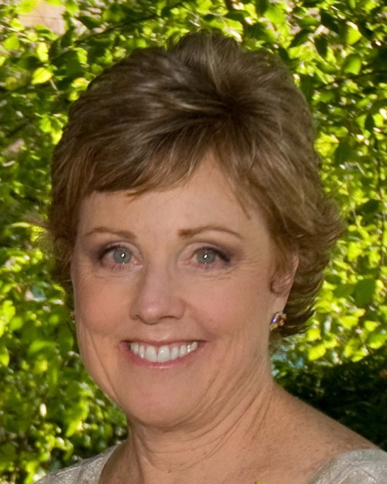 L. Kathleen Mahan MS, RDN