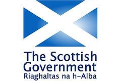 scot gov.jpg