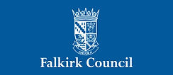 Falkirk COuncil logo.jpg