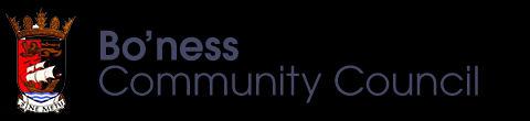 BCC-logo1.jpg