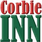 corbieinn.jpg