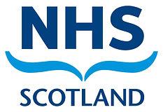 NHS Scot Logo (RGB).jpg