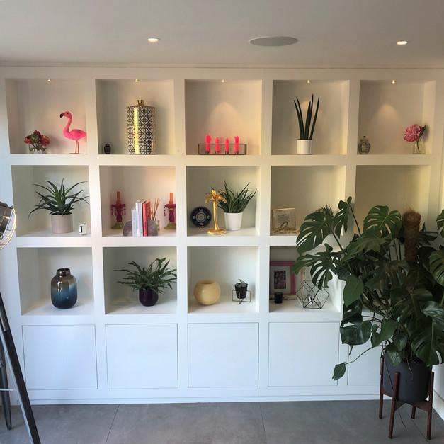 contemporary-square-bookcase.jpg