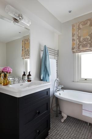 vanity-unit-drawers.jpg