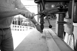 richard-cullinan-joinery
