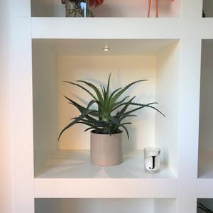 shelf-square-modern.jpg