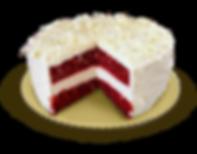 Cake on Pad.png