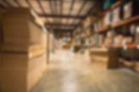 Corrugate Warehouse.jpg