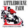 Littlebourne-1.jpg