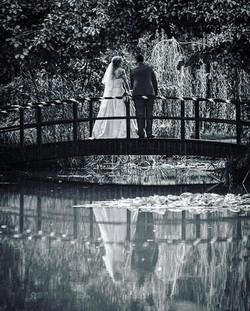 One of my absolute favourites 📸 #wedding #blackandwhite #photographer #floristwithacamera #photogra