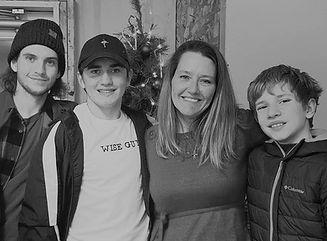 Adams.Family.Christmas_edited.jpg