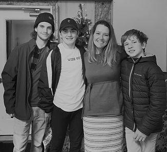 Adams.Family.Christmas.2020 bw.jpg