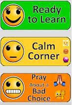 preschool behavior 2.PNG