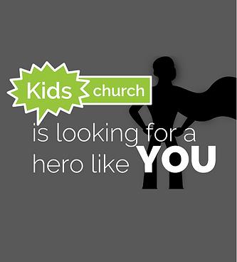 kids church volunteer.PNG