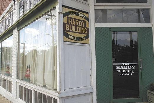hardy building.jpg