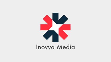 Inovva Animated Logo