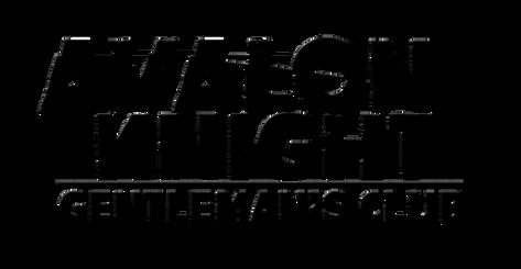 Avalon Knight Logo