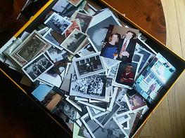 Box of Photos.jpg