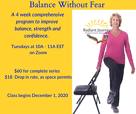 _Balance without Fear Graphic for newsle