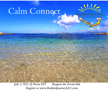 Pop Up Calm Connect on July 2, 2021 .png