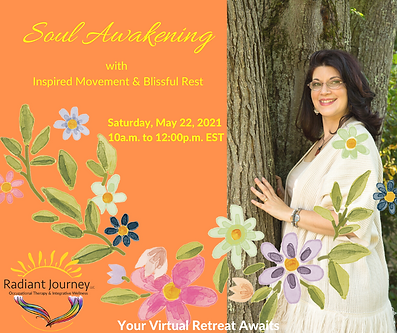 Soul Awakening image for website.png
