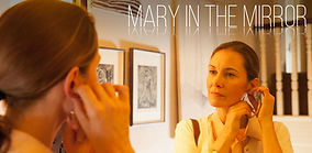 mary-in-the-mirror.jpg