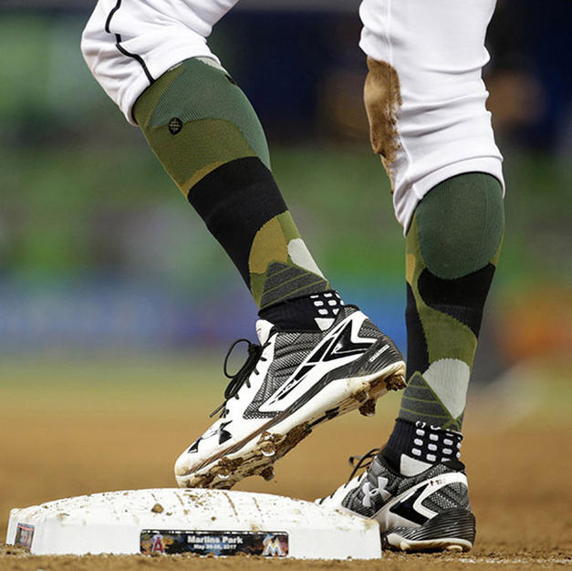 STANCE MLB