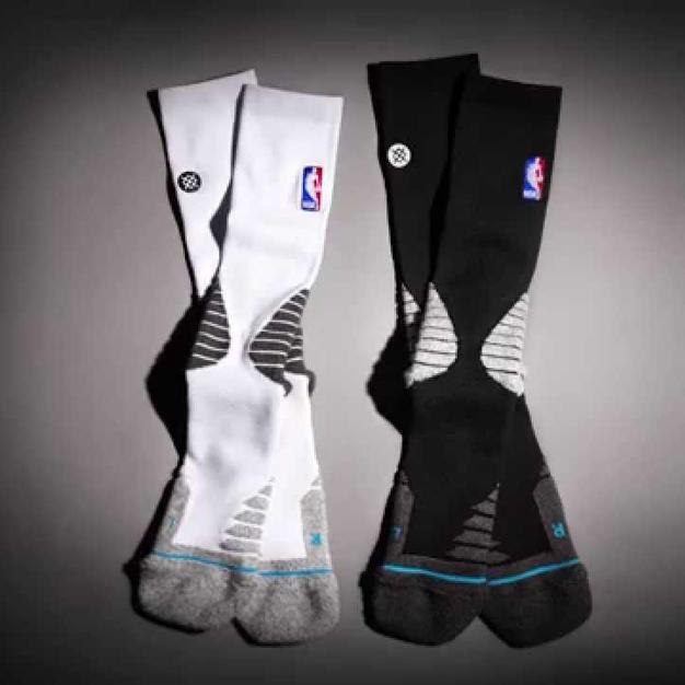 STANCE NBA