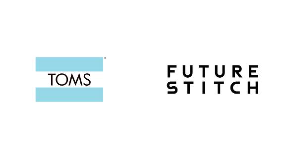 TOMS FUTURESTITCH LOGO[2].png
