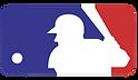 MLB_LOGO_SM.png