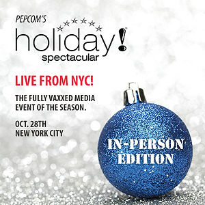 HS-NYC21-web-event-cover3.jpg