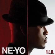 Ne-Yo _They Don't Make 'Em Like You_.  Produced by Harmony Samuels