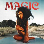 "Rico Nasty ""Magic"" Produced by AlterEgo"