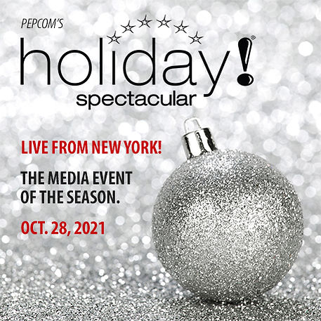 HS-NYC21-web-events.jpg