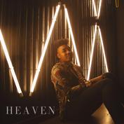 "Matthew Grant ""Heaven"" Mastered by Trevor Case"