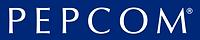 Pepcom-logo-rev1.png