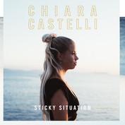 "Chiara Castelli ""Sticky Situation"" Written by Rachel West"