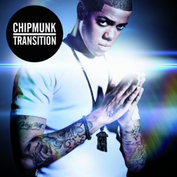 Chipmunk _Transition_ Album Executive Produced by Harmony Samuels