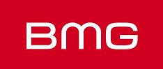 BMG_Rectange-Logo_Red_RGB-988x416.png