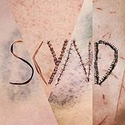 "Skynd feat. Jonathan Davis  ""Gary Heidnik"" Mixed by Eric Racy Mastered by Trevor Case"