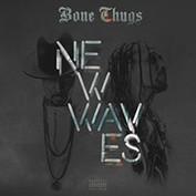 """Bone Thugs ft. Uncle Murda """"Change The Story"""" Written by Rachel West"""