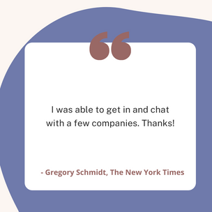 Gregory Schmidt, The New York Times.png