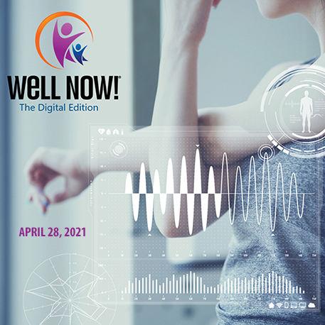 WN-Mar2021-website-home-cover2.jpg