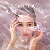 Tiffany_Young_-_Over_My_Skin_cover_art.png