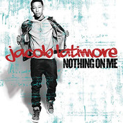 """Jacob Latimore """"Nothing On Me"""" Produced by Harmony Samuels"""