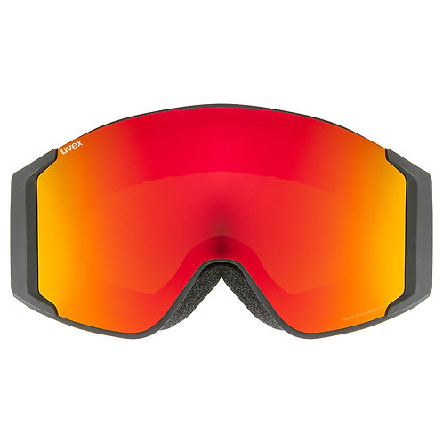 Skibrille uvex G. GL3000 Take Off