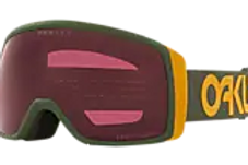 Oakley Flight Tracker XS