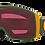 Thumbnail: Oakley Flight Tracker XS