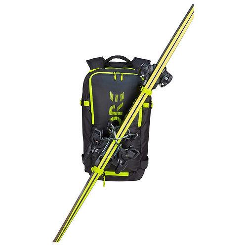 Freeride Backpack