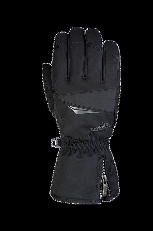 Apex DT Glove